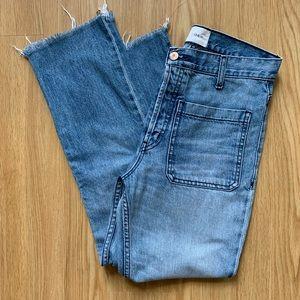Doen Jeans